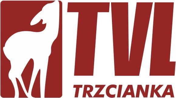 http://www.tdk.trzcianka.com.pl/administracja/pliki/image/linki%20loga/tvl.jpg